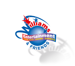 Williams Entertainment and Friends